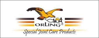 sponzor-orling-logo-340x130