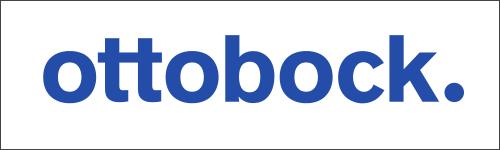 sponzor-ottobock-logo-500x150