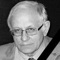 Miloslav Kuklík