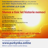 Pozvánka na webinář