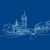 21th Prague-Lublin-Sydney-St. Petersburg Symposium Invitation