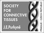 Society for Connective Tissues logo)