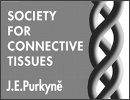 Society for Connective Tissues